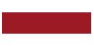UCLM logo