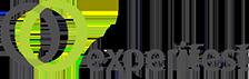 logo-experitest-2015