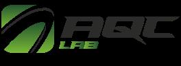logo_aqclab_header