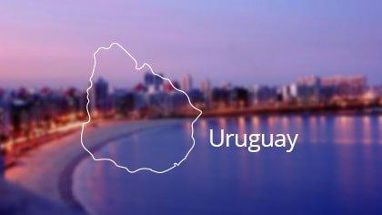 visit_uruguay-min