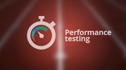 performance_testing-min