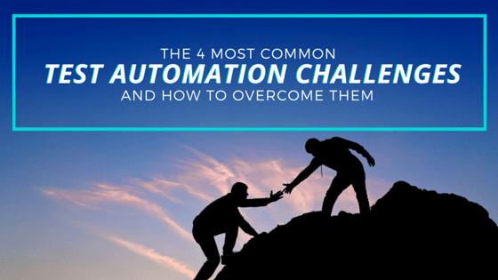 Test-Automation-Challenge-min