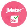 JMeter / Selenium experts