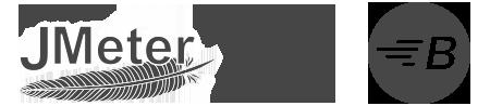 JMeter_Selenium_BM_logos