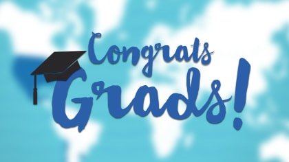 Congrat Grads-min