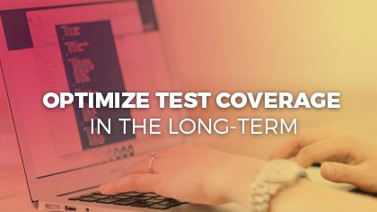 optimize test coverage featured image