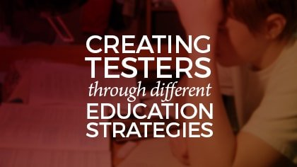 Creating_testers-min (1)