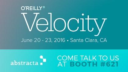 Velocity_Conference-min