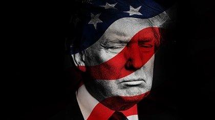 Trump-post-min (1)