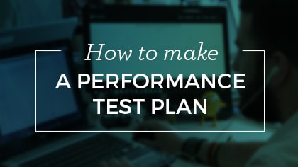 how-to-make-a-performance-test-plan-min