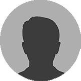 Profile generic