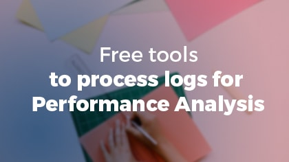 Free_tools_perf_analysis-min
