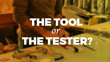 Tool_or_tester-min