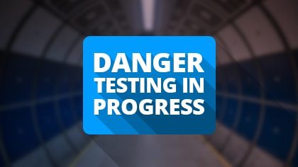 danger_tasterinprogress-min