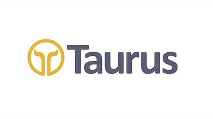Taurus-min