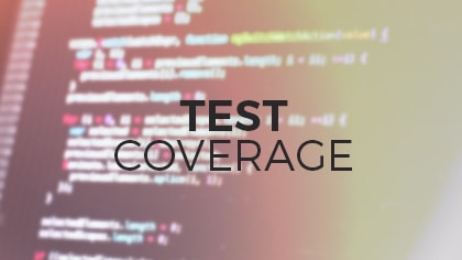 Test_coverage2-min