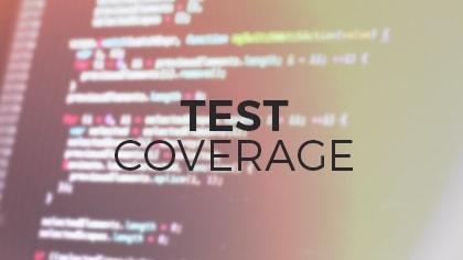 Test_coverage2-min