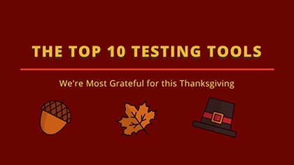 Thanksgiving_Infographic-min