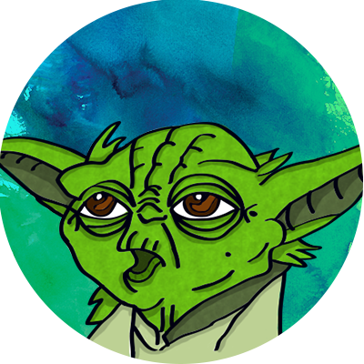 Yoda's 'The Way of the Jedi Tester': A Guide for Agile Testing