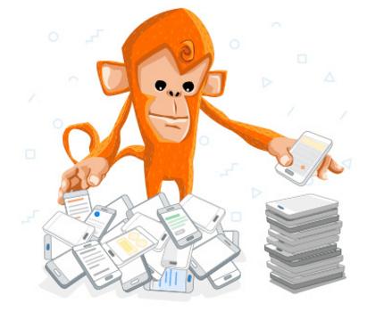 monkop monkey tool