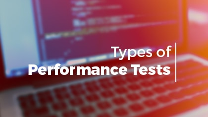 Types_of_perf_tests-min