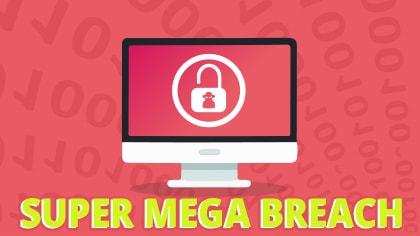 super_mega_breach-min