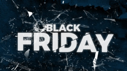 Ensure Your Website Handles Black Friday Traffic