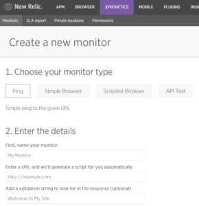 crear-monitor-ping-en-Synthetics-New-Relic-290x300-min