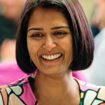 Sangeeta Narayanan photo