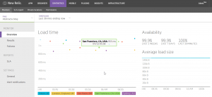stats-de-newrelic-synthetics-min