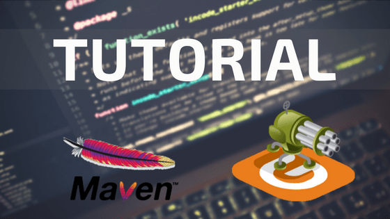 Tutorial: How to Use Gatling With Maven | Abstracta