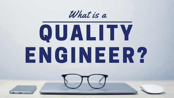 What is a Quality Engineer azul-min