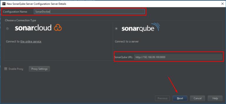 sonarlint3-768x354-min