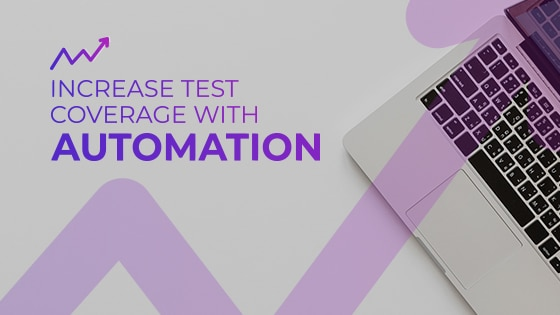 test coverage automation