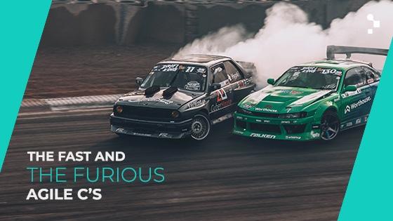 Fast-Furious-Agile2