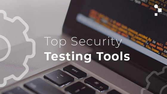 security testing tools to try
