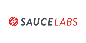 sauce labs top test automation tools