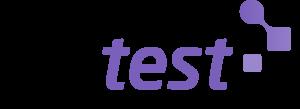 gxtest logo top test automation tools