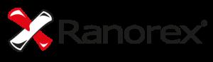 ranorex test automation tool logo