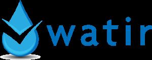 watir logo test automation tool