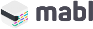 mabl test automation tool logo