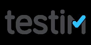 testim top test automation tools