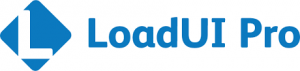 load ui pro logo