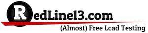 rl13-header-logo-min