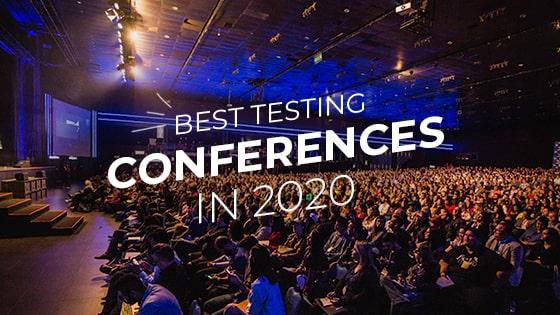 best-testing-conferences-2020-min (1)