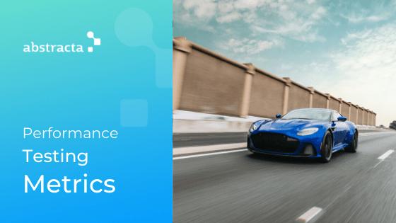 performance testing metrics blog image