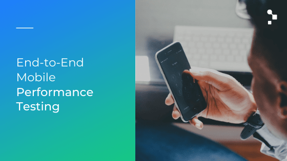 mobile performance testing article image