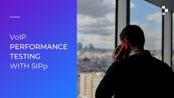 voip performance testing blog image