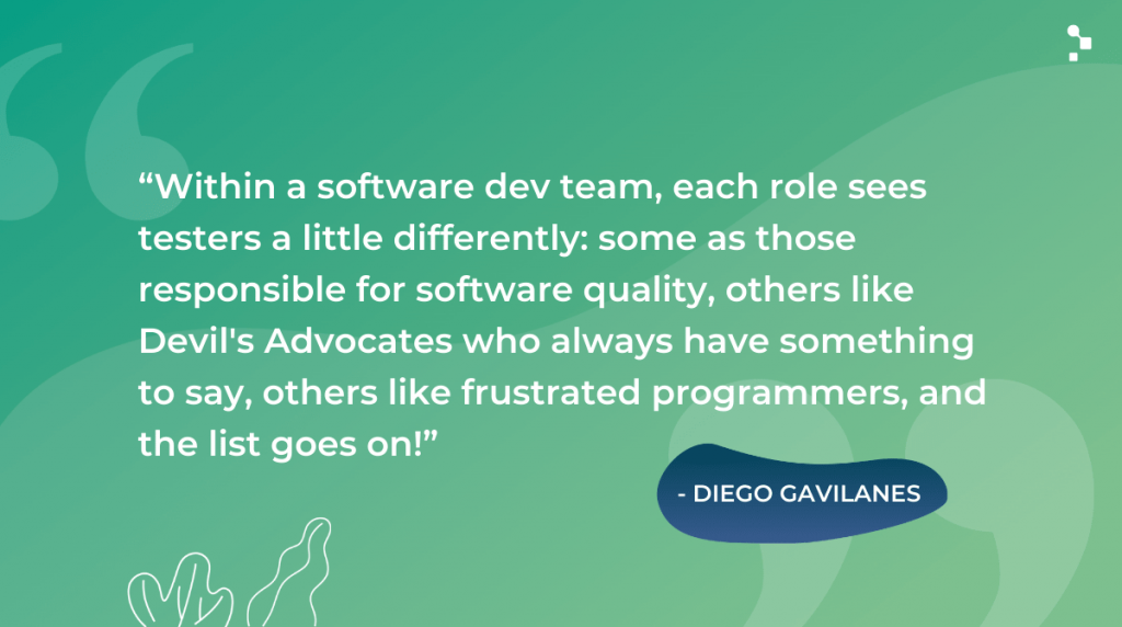 Quote by Diego Gavilanes Image