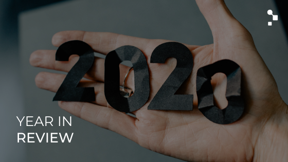 2020 abstracta year in review blog post